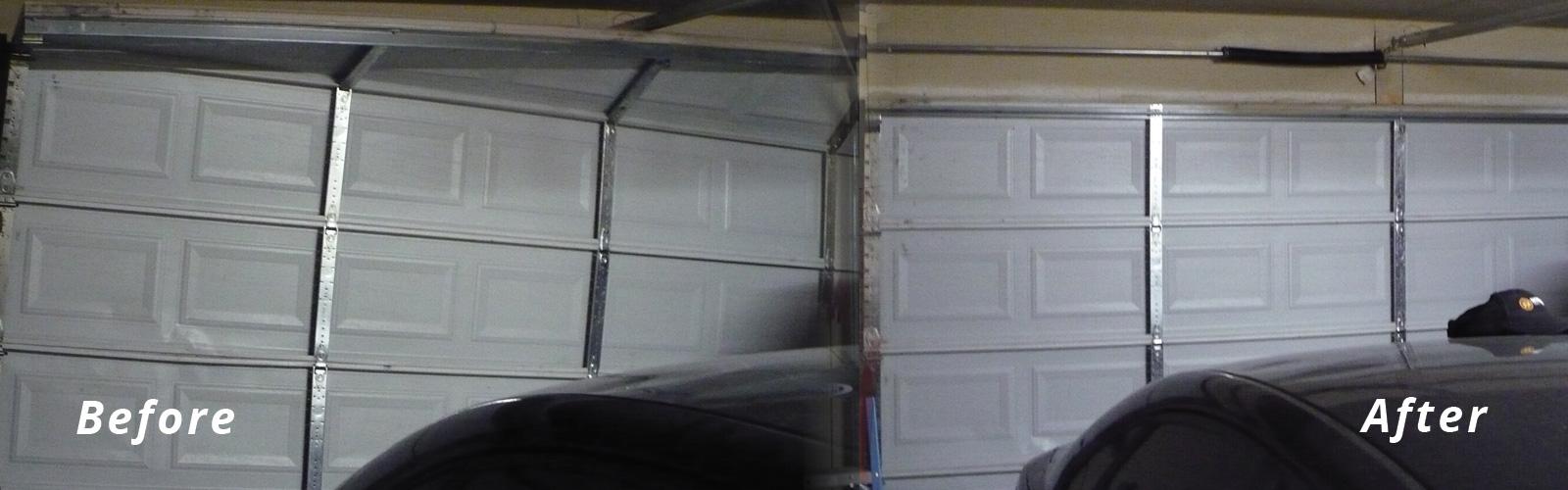 B U0026 W Garage Doors | Fort Worth TX Garage Door Sales U0026 Service | 817 ...