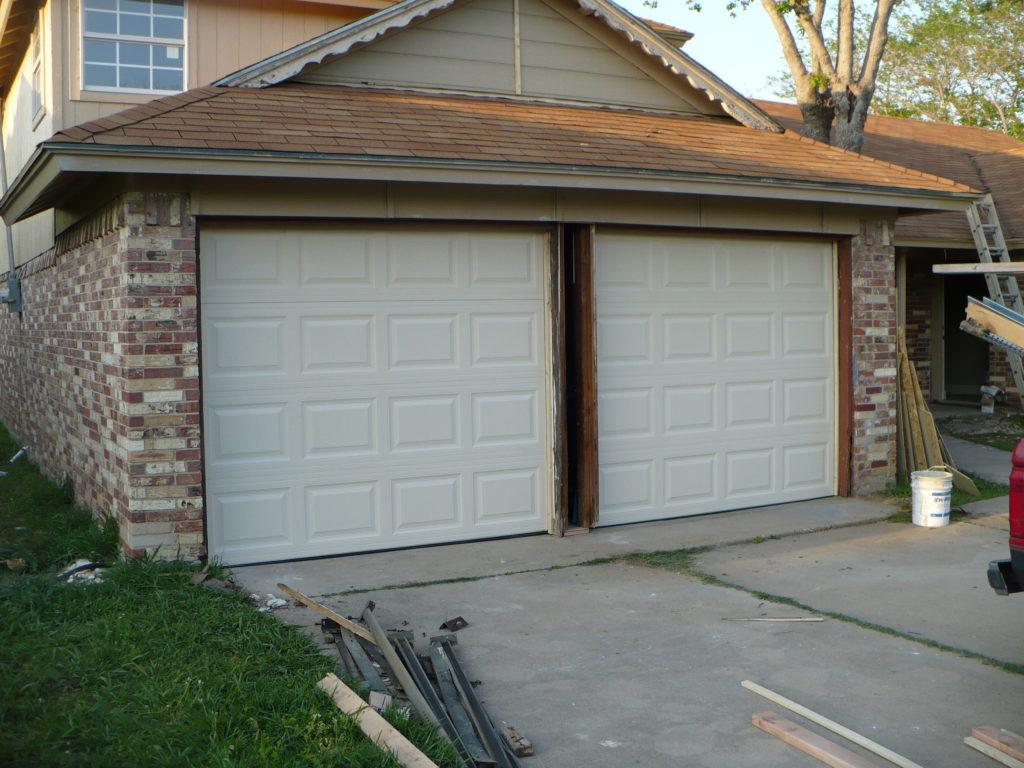 Garage Door Parts Fort Worth Tx Garage Door Ideas