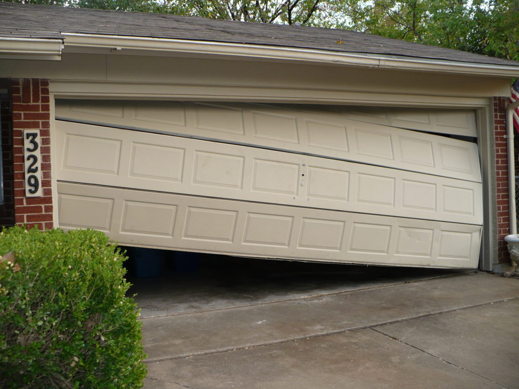 Portfolio B Amp W Garage Doors Fort Worth Tx