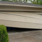 B & W Garage Doors | Fort Worth TX Garage Door Sales & Service | 817-235-3263